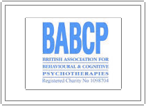 CBT-Oxford-BABCP